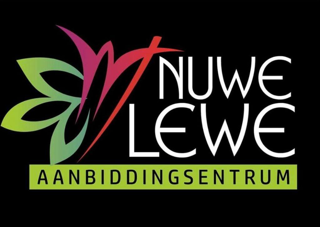 Nuwe Lewe Logo