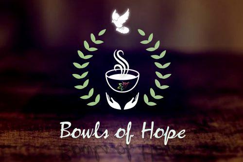 bowls of hope